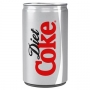 rsz_diet_coke_150