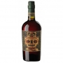 vermouth-del-professore-rosso-75-cl-distilled-beverage
